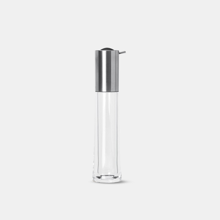 AdHoc Aroma Oil & Vinegar Dispenser