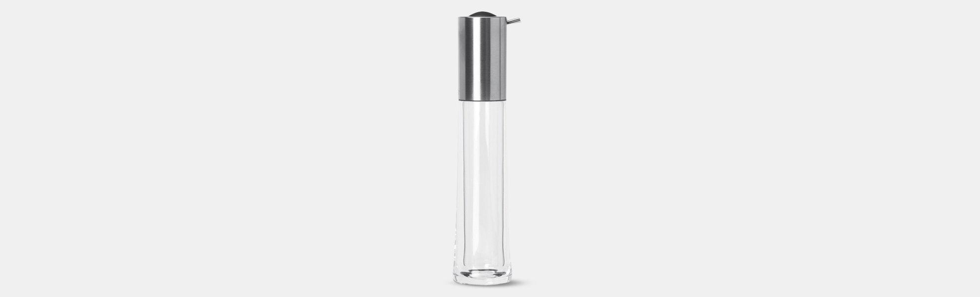 AdHoc Aroma Oil & Vinegar Dispenser
