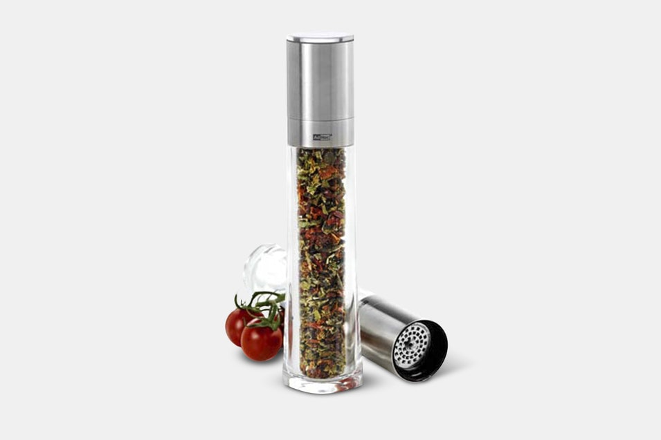 Adhoc Electric Mill Or Spice Cutter Price Reviews Massdrop