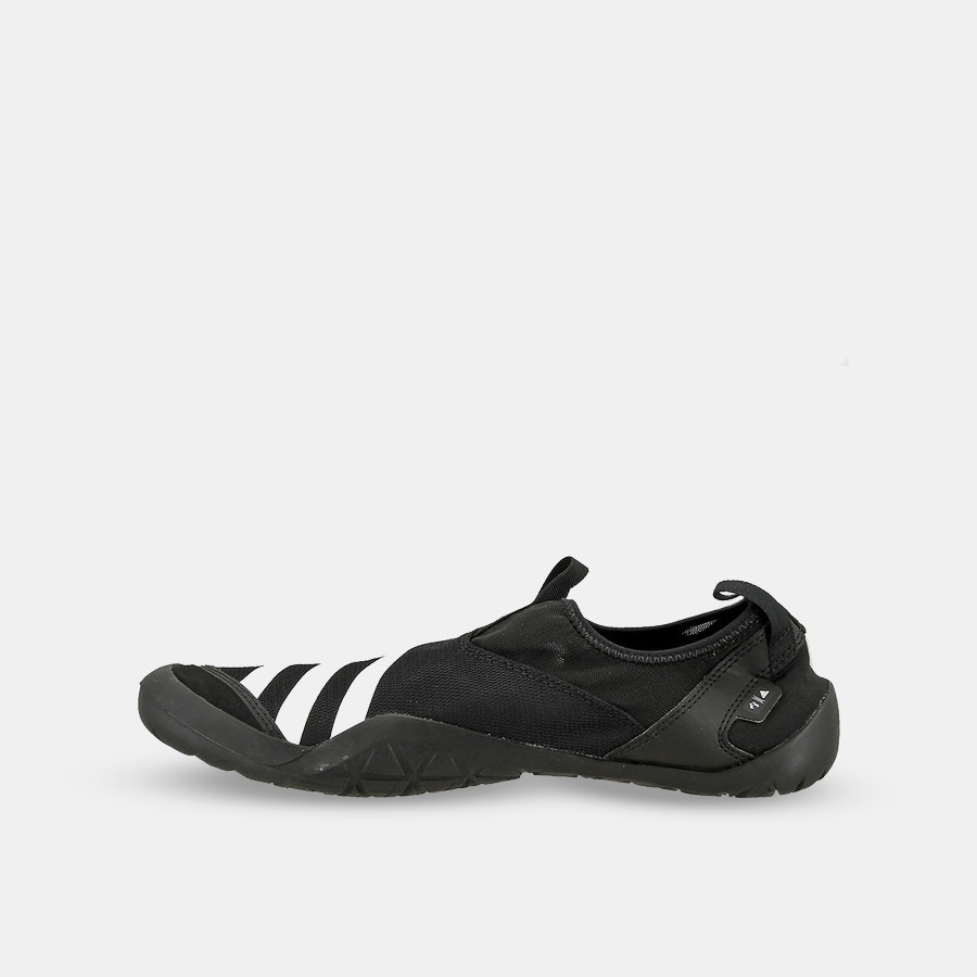Adidas Men's Climacool Jawpaw Slip-On Water Shoe