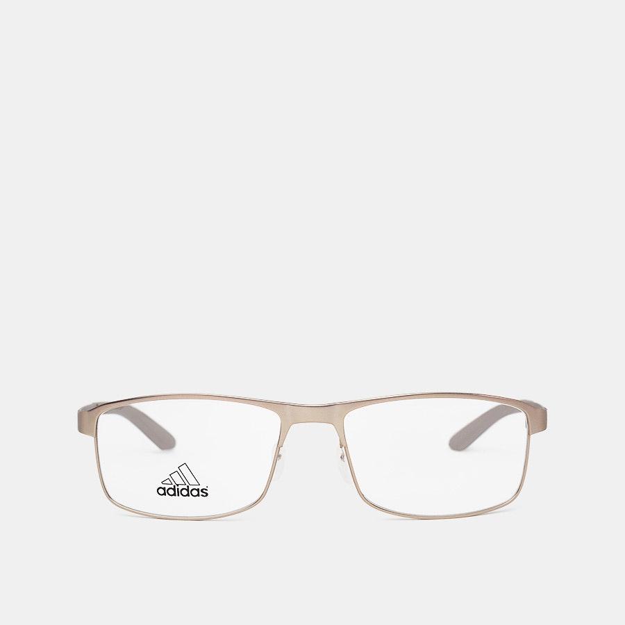 Adidas Lazair AF4840 Eyeglasses