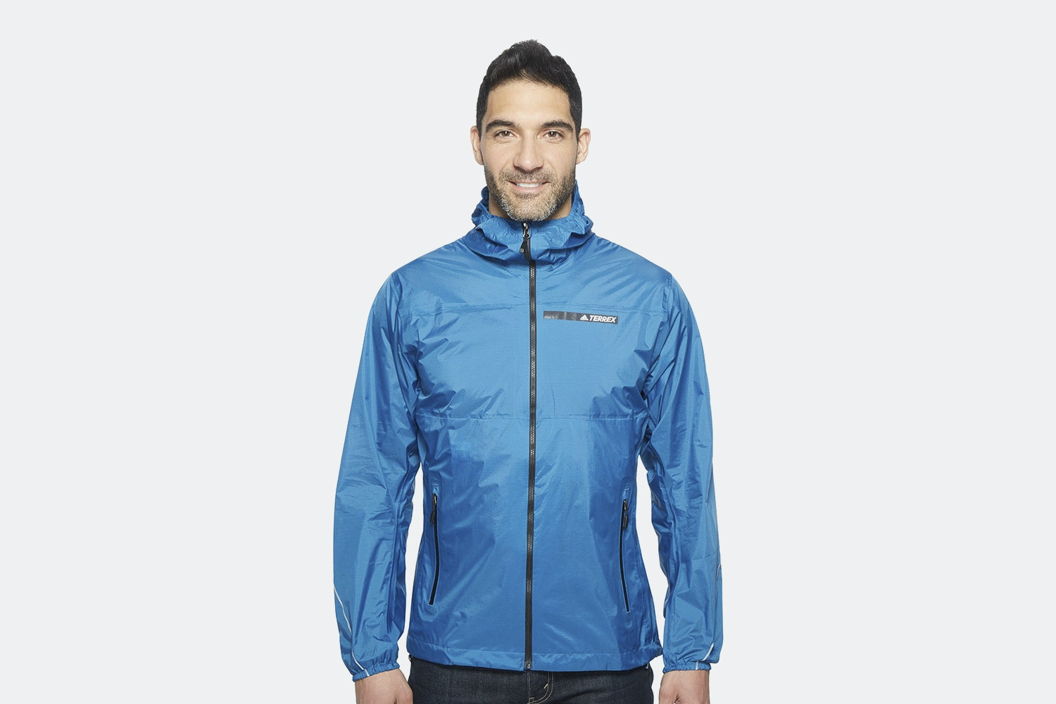 Men's – core blue