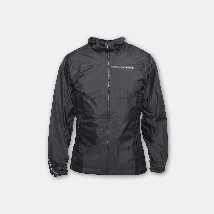 Adidas Men's Fastpack & Women's Multi 2.5L Jackets | Price