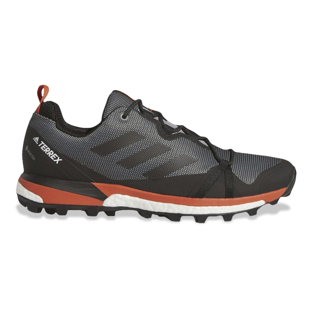Adidas Skychaser LT GTX Men's Trail Running Shoes