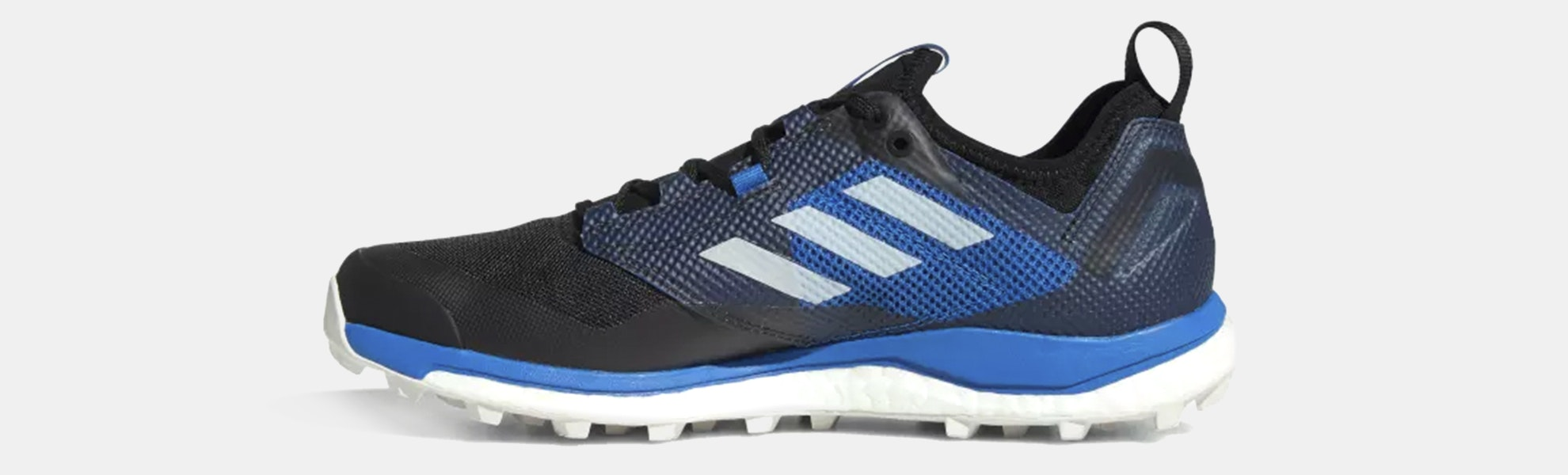 Adidas Terrex Agravic XT Men's Trail Running Shoes