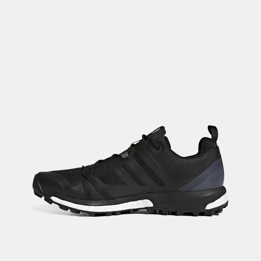 Adidas Terrex Agravic Shoes | Price & Reviews | Drop