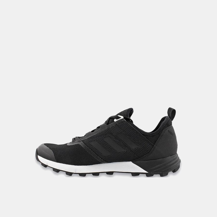 Adidas Terrex Agravic Speed Shoe