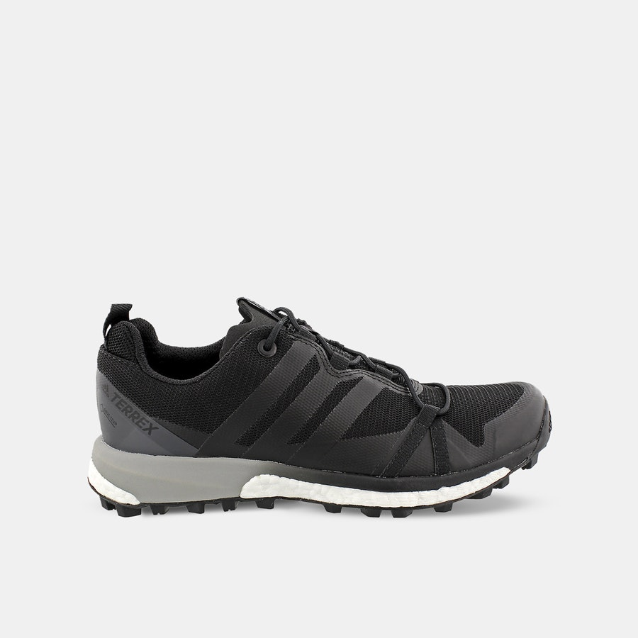 Adidas Terrex Agravic Gore-Tex Shoes