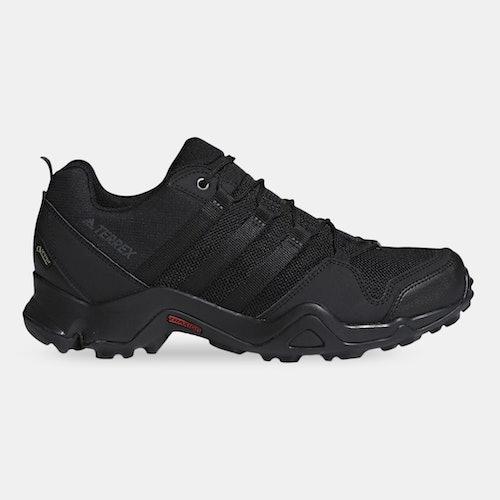 Adidas Terrex Ax2r Gtx Men S Hiking Shoes Price Reviews Drop
