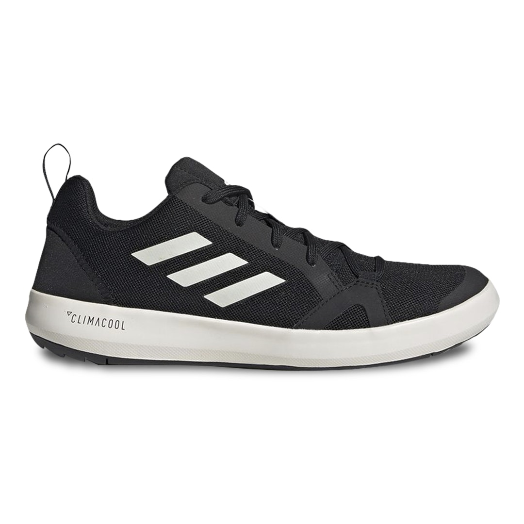 Adidas Terrex CC Men's Boat Shoes