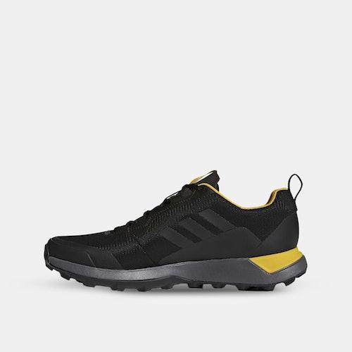 adidas outdoor Men's Terrex Boost EVA Running Sneakers