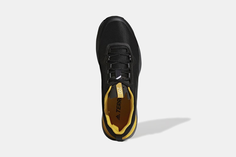 Adidas Terrex Cmtk / Cmtk Gtx Tracce Di Scarpe Da Corsa, Prezzo E Recensioni