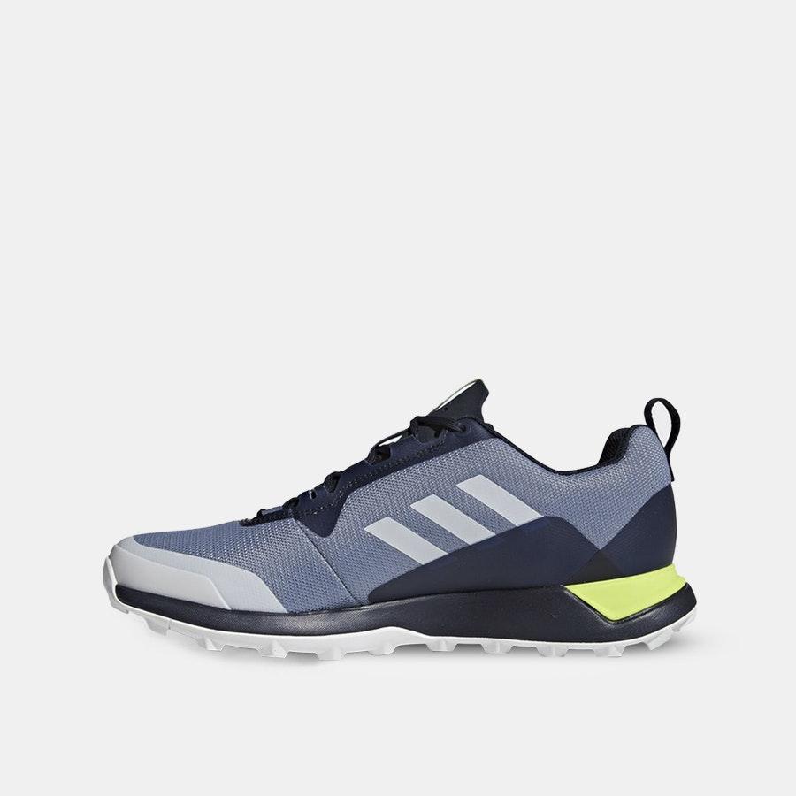 Adidas Terrex CMTK Trail Running Shoe