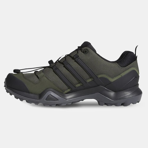 147963a43 Adidas Terrex Swift R2 GTX Hiking Shoes | Price & Reviews | Drop ...