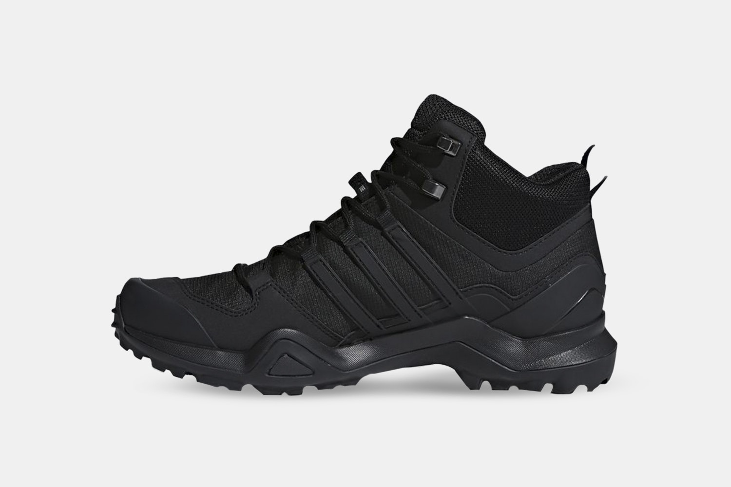 adidas trekking shoes women