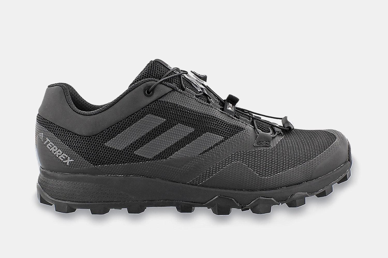 Terrex Trailmaker Men's – Black/Vista Grey/Utility Black
