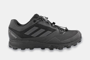 Terrex Trailmaker Men's – Black/Vista Grey/Utility Black