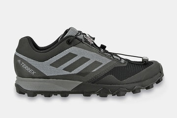 Terrex Trailmaker Women's – Vista Grey/Black/Tactile Pink