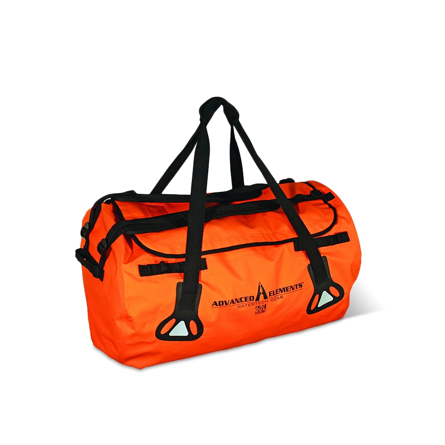 Advanced Elements Abyss All-Weather Duffel Bag