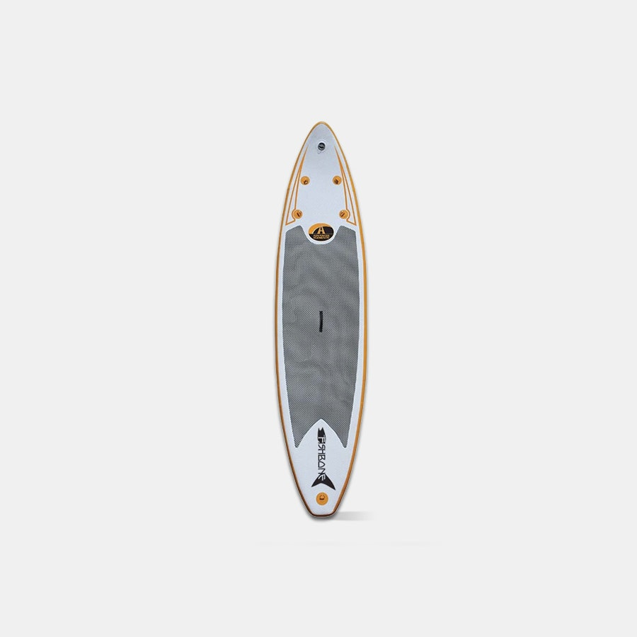 Advanced Elements Fishbone SUP