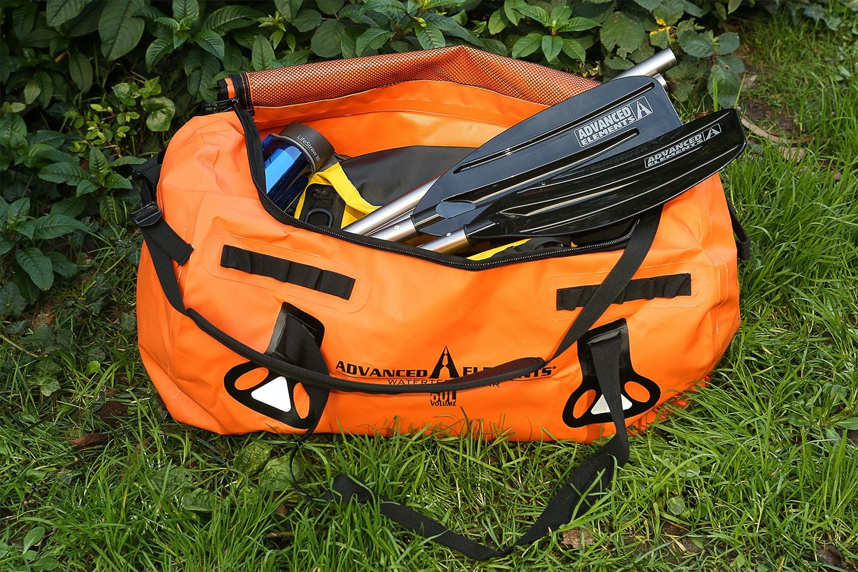 Advanced Elements Ultralight Paddle