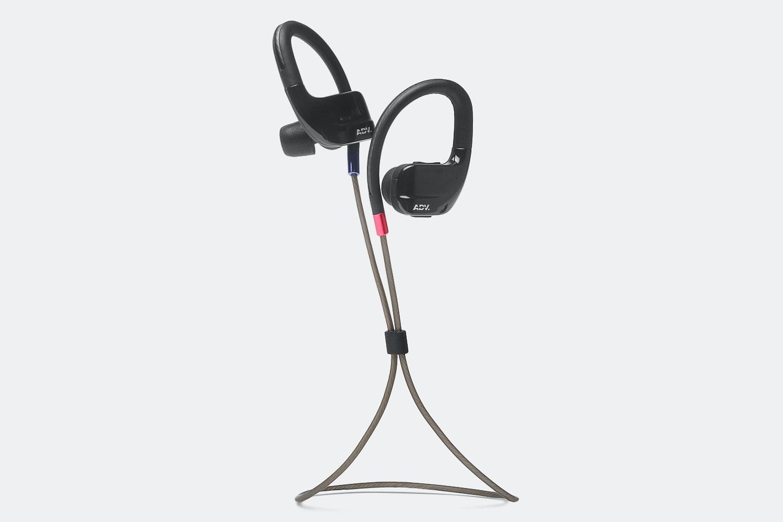 Advanced Sound Evo X Wireless IEMs
