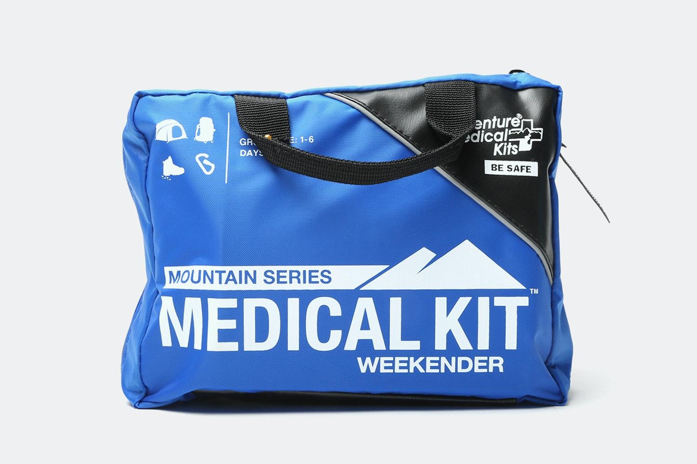 Adventure Medical Kits Mountain Classic Series