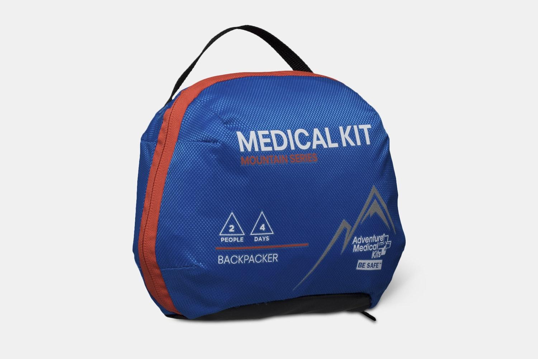 Backpacker (-$20)