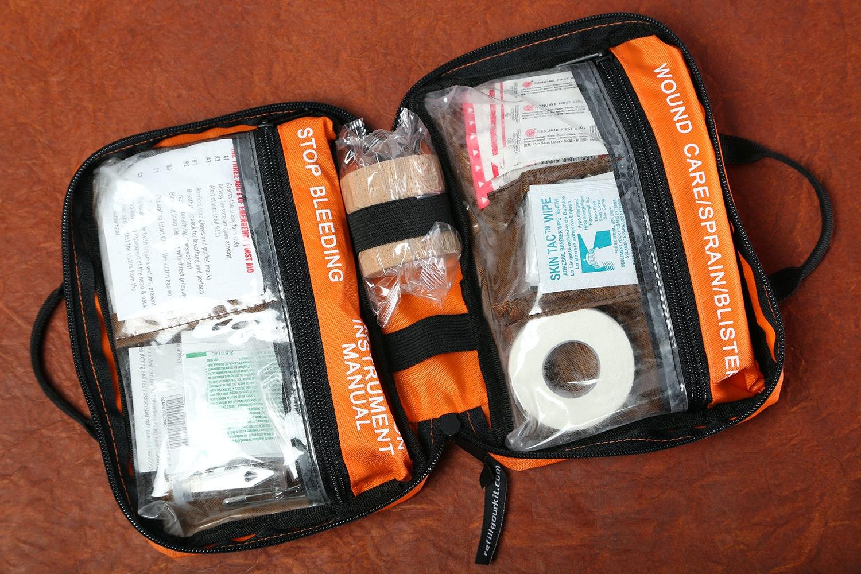 Adventure Medical Kits Whitetail