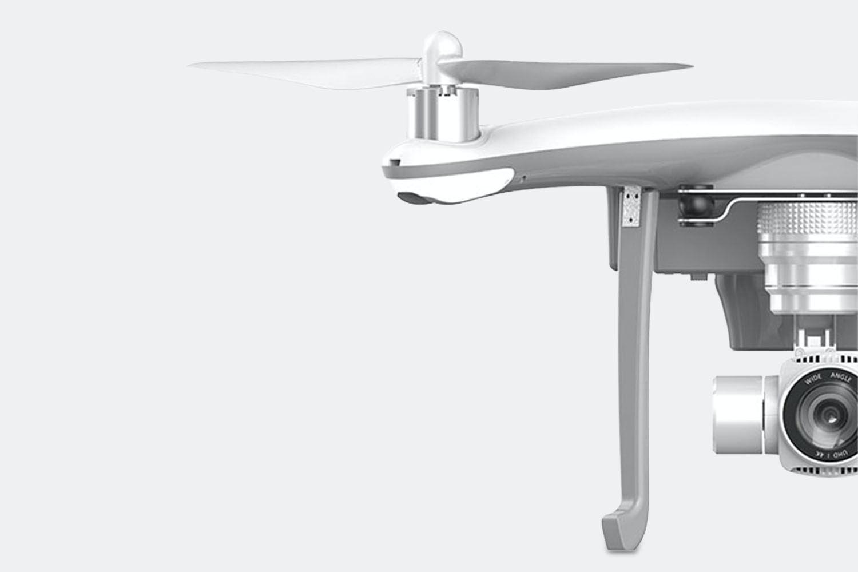 AEE Condor Advanced/Elite Pro Series Drones