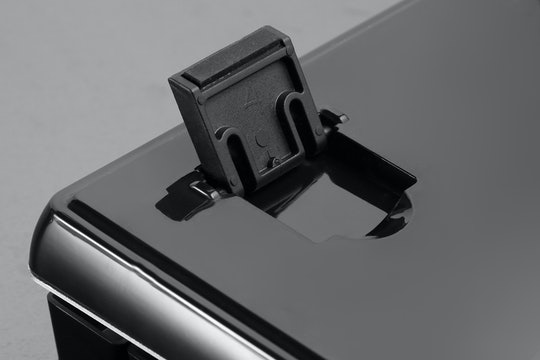 AJAZZ Geeks AK33S 82 Key Mechanical Keyboard