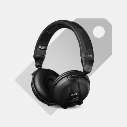 26cd9632596 Best Closed Back Headphones | July 2019 | Drop (formerly Massdrop)