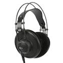 Massdrop x AKG K7XX Audiophile Headphones - Refurb