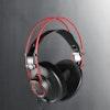 Deals on Massdrop x AKG K7XX Limited Red Edition