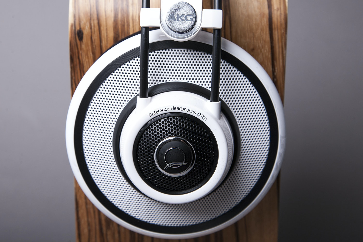 AKG Q701 Audiophile Headphones