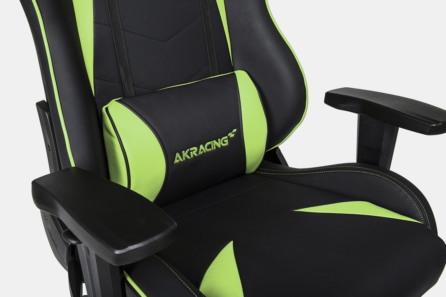 AKRacing 2018 Chairs – Massdrop Debut