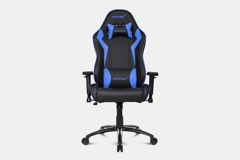 Black/Blue (+ $30)