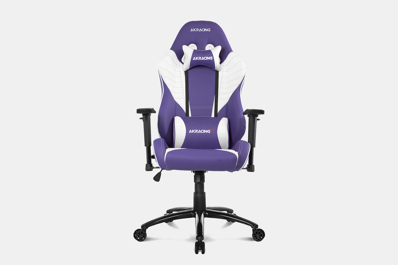 Black/Lavender (+ $30)
