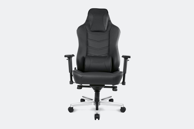 AKRacing Opal/Obsidian/Onyx Series Chairs