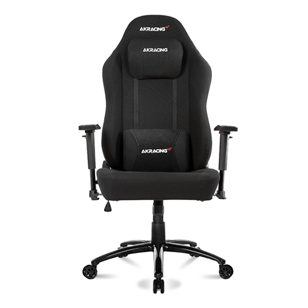 AKRacing Opal/Obsidian/Onyx Series Chairs