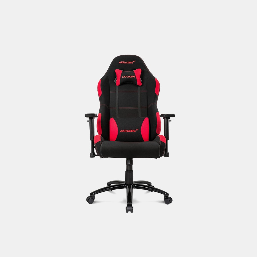 AKRacing 2018 Wide Series Chairs – Massdrop Debut