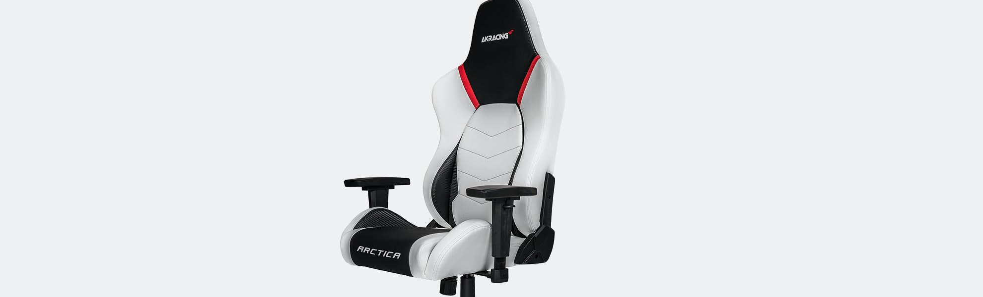 AKRacing Arctica Gaming Chair
