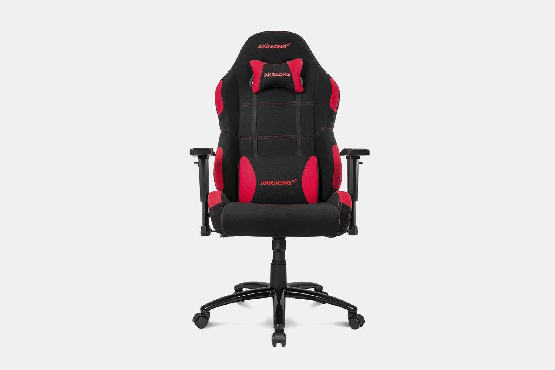 EX Wide Black/Red (+ $10)