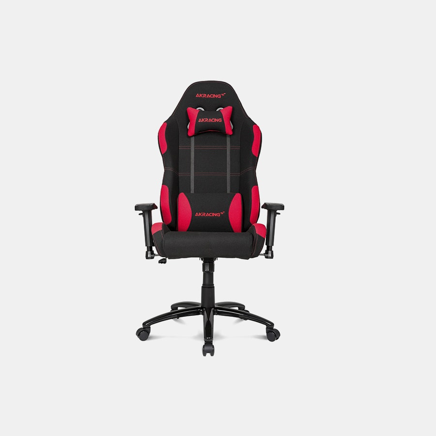 AKRacing K7/Prime Wide Series Gaming Chairs