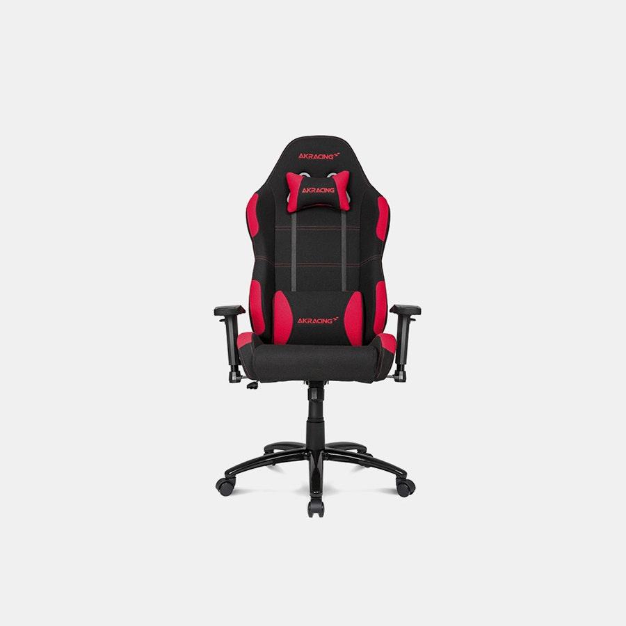 AKRacing K7/Prime EX-Wide Series Gaming Chairs