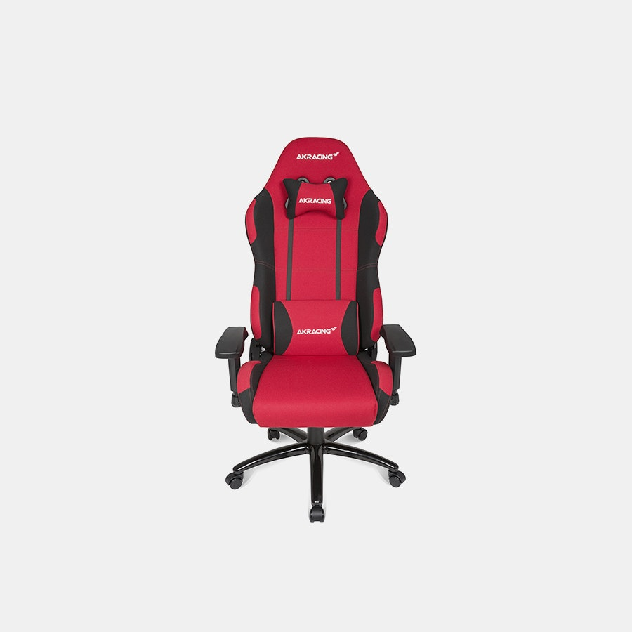 AKRacing Gaming Chairs 2017 Models – Last Chance