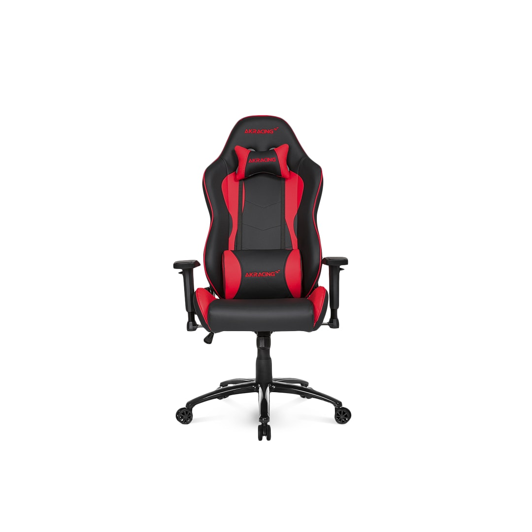 AKRacing Nitro Gaming Chair – Massdrop Exclusive