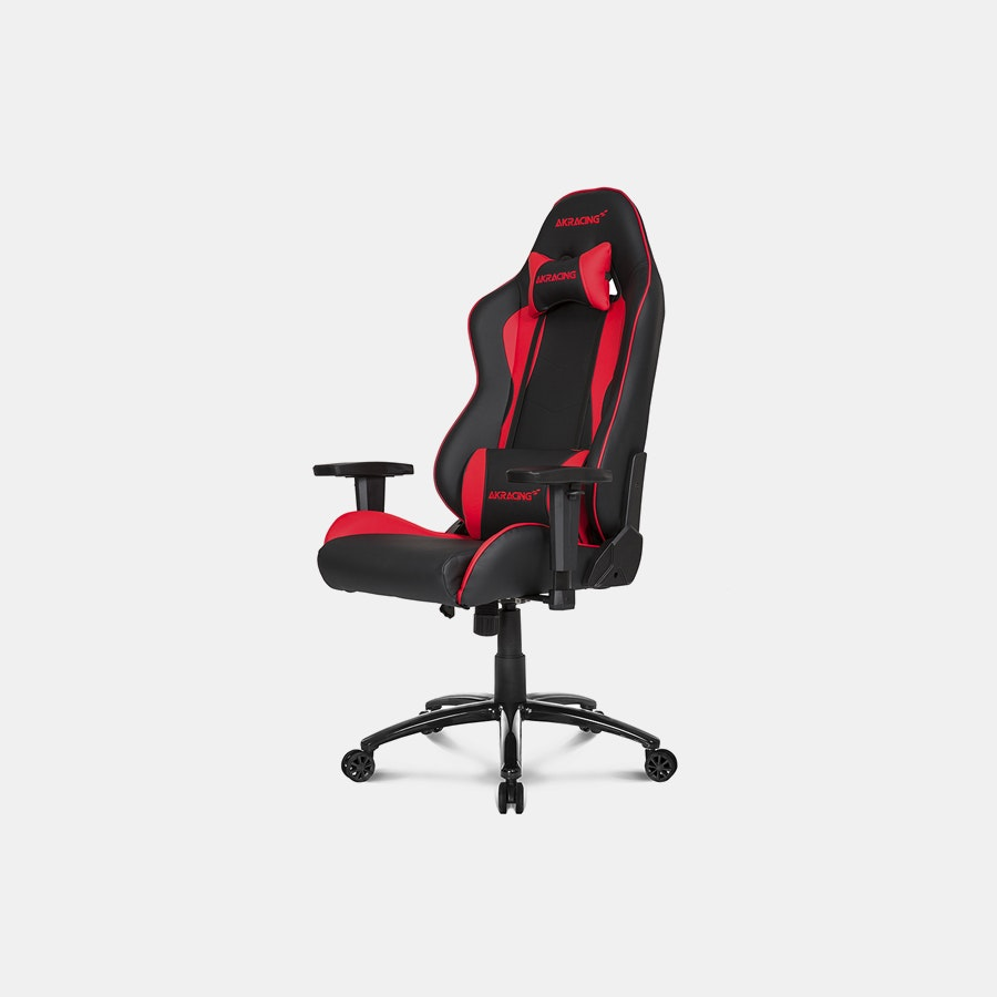 AKRacing Nitro Series Gaming Chairs