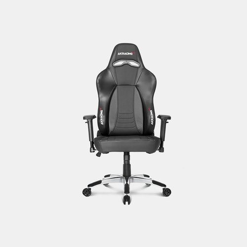 Marvelous Akracing Obsidian Carbon Fiber Series Chair Price Gmtry Best Dining Table And Chair Ideas Images Gmtryco