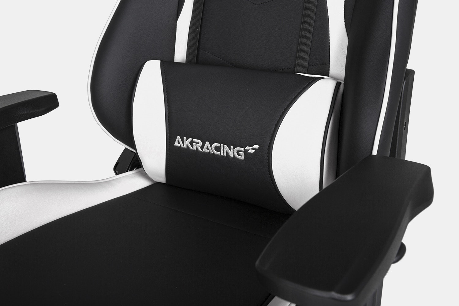 AKRacing Octane & Nitro Series Gaming Chairs